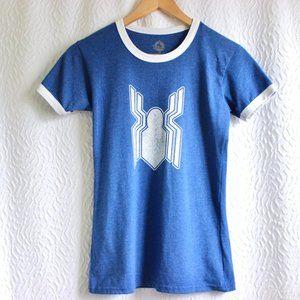 Spider Man Disney Store T-Shirt